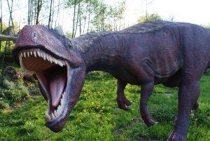 jurapark-dinozaury
