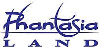 phantasialand-logo