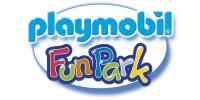 playmobil-funpark-logo