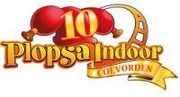plopsa-coevorden-logo