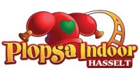 plopsa-indoor-logo