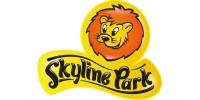 Skyline-park-logo