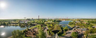 belantis-park