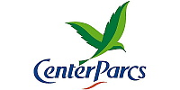 centerparcs-logo