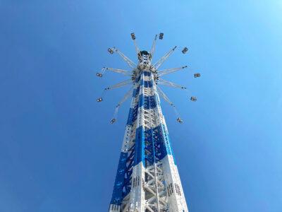 skyline-park-caroussel